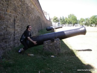 cannon_humping
