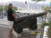 cannon_hump_tiptoes2