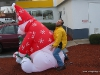 christmas_humping