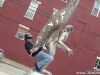 statue-humping-1