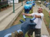 statue-humping-113