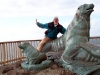 statue-humping-127