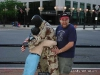 statue-humping-15