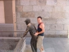 statue-humping-42