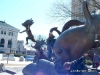 statue-humping-9