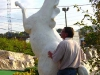 statue-humping-93