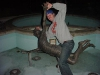 statue-humping-95